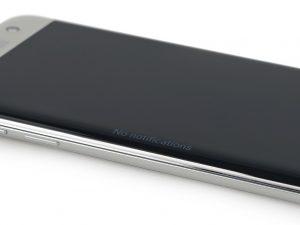 Samsung Galaxy S9 rumors