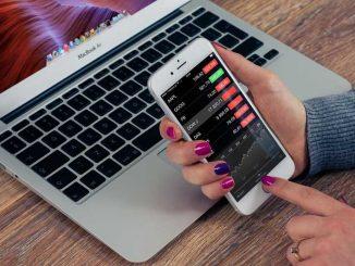 App di Trading online