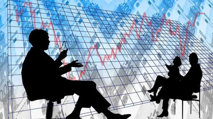 Corso di trading online